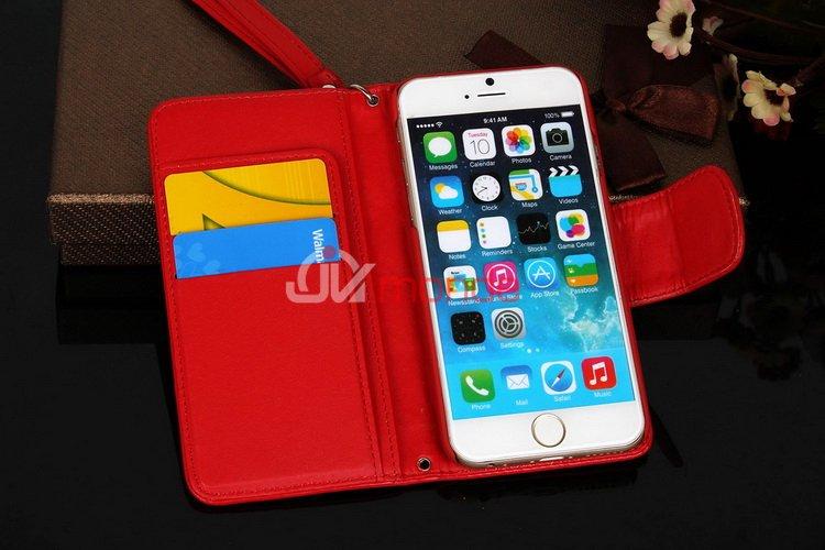 psb-19_dvc Accessoires iPhone dans iPhone
