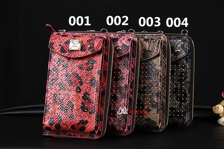 Pochette multi-fonctionnelle pour iPhone & Samsung dans iPhone psb-3_wed