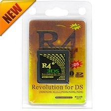R4i gold 3ds fonctionne directement sur 3DS 6.3.0-12! dans Actualités new_r4