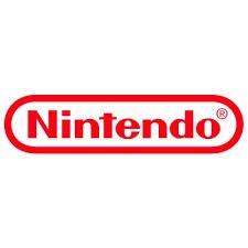 Nouvelle Mise à jour arrive! Nintendo 6.3.0-12 dans 2Nouvelles publications des firmwares nintendo