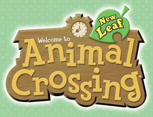 Nintendo pense le prochain Animal Crossing dans Actualités animal-crossing-new-leaf