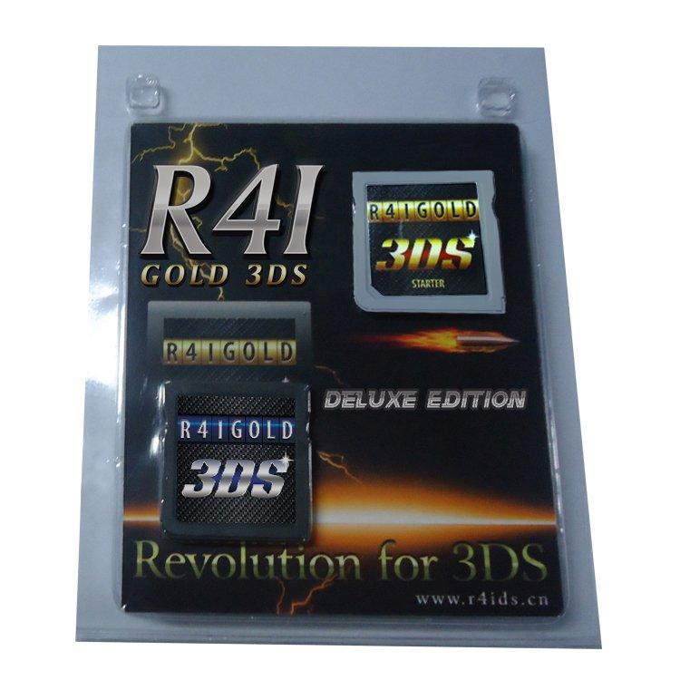 R4I GOLD 3DS DELUXE EDITION : Un nouveau linker pour concurrencer Gateway 3DS?!!!!!!!!!!!!!!!!!!!!!  dans Actualités r4igold3ds1
