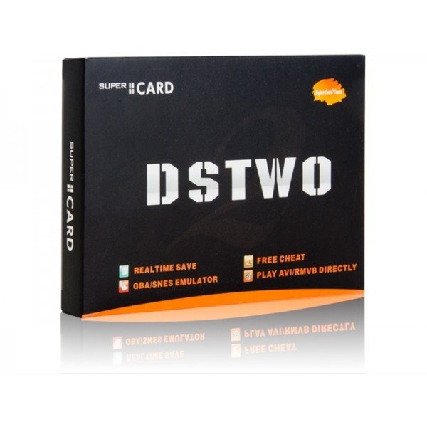 supercarte-dstwo-v-145x-146c
