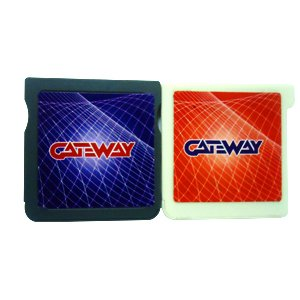 gateway 3ds
