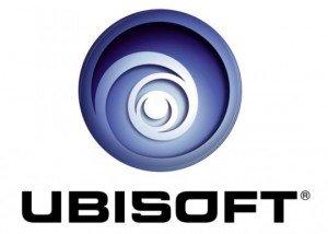 ubisoft-logo-540x386