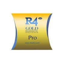2014 r4i gold pro-jvmonde