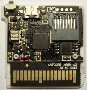 K3DS-31