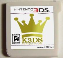 K3DS11
