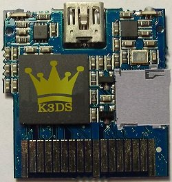 real_PCB K3DS-jvmonde