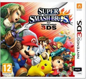 smash_bros_3ds