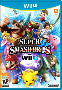 super_smash_bros_wii_u_jaquette