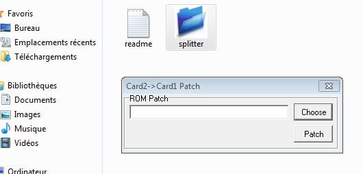 patch4