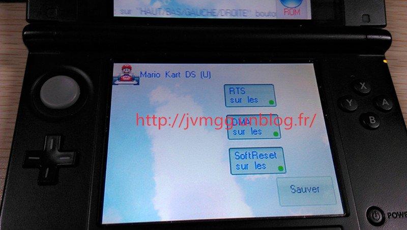 C360_2014-08-06-11-56-26-856