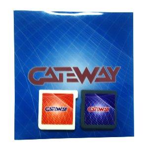 gateway 3ds-jvmonde