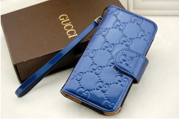Housse/Coque Gucci pour iphone
