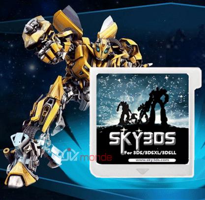 sky3ds_1