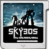 sky3dsfr