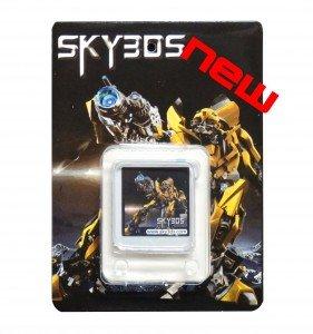 sky3ds3-1