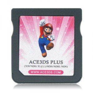 ACE3DS%20PLUS