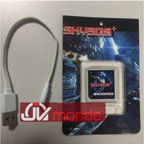 JVmonde-Sky3ds+002-
