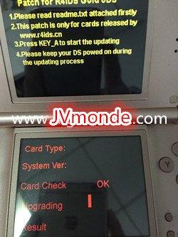 JVmonde2