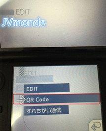 JVmonde3266