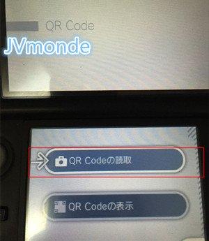 JVmonde99663