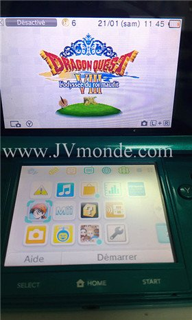 Dragon Quest VIII03