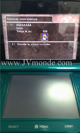 Dragon Quest VIII04