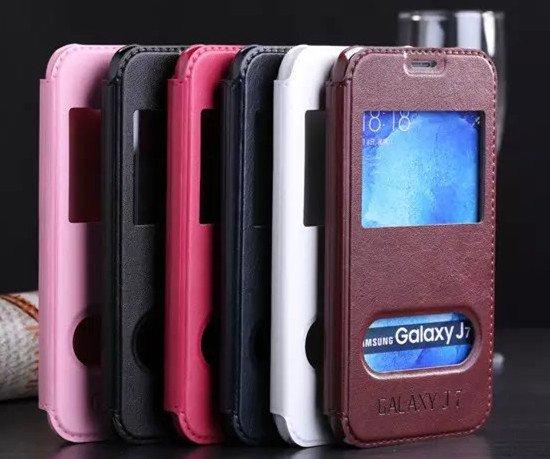 Samsung-j1-j3-j7-j5-cuir-coque JVblog