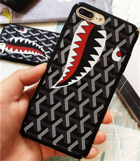 Bouche de requin coque01