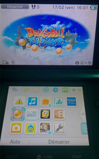 Dragon Ball Fusions(EUR).3ds01
