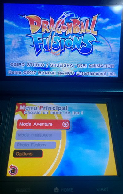Dragon Ball Fusions(EUR).3ds03