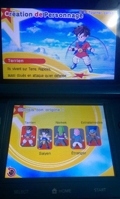 Dragon Ball Fusions(EUR).3ds04