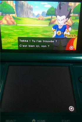 Dragon Ball Fusions(EUR).3ds09