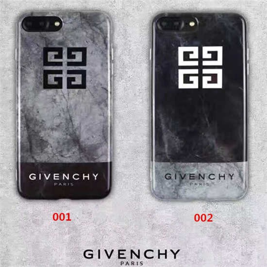 givenchy cool coque 02