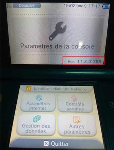 Pokémon Soleil et Lune(EUR)01