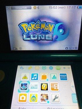 Pokémon Soleil et Lune(EUR)02