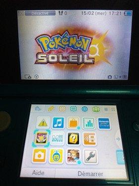 Pokémon Soleil et Lune(EUR)03