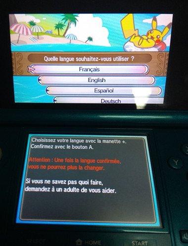 Pokémon Soleil et Lune(EUR)04
