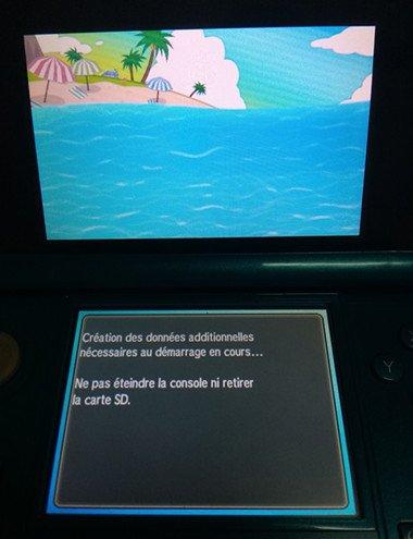Pokémon Soleil et Lune(EUR)05