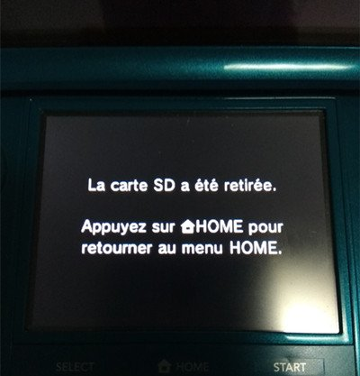 Pokémon Soleil et Lune(EUR)07