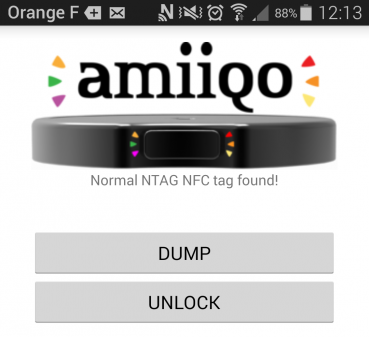 in-tuto-amiiqo-jusqua-200-amiibo-dans-une-puce-nfc-2-jvmonde