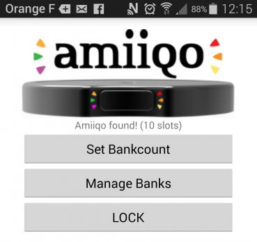 in-tuto-amiiqo-jusqua-200-amiibo-dans-une-puce-nfc-3-jvmonde
