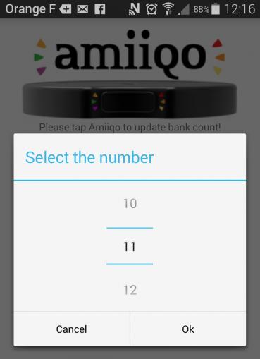 in-tuto-amiiqo-jusqua-200-amiibo-dans-une-puce-nfc-4-jvmonde