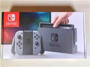 switch 04