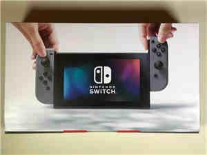 switch 05