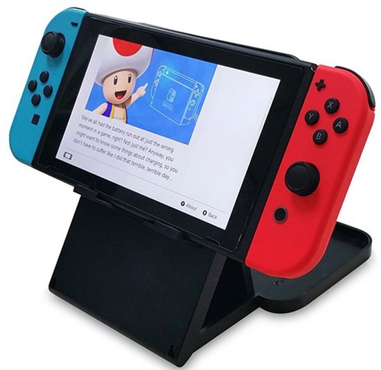 switch support-5