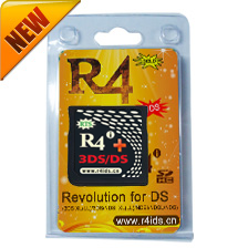 r4iGold3DS_plus