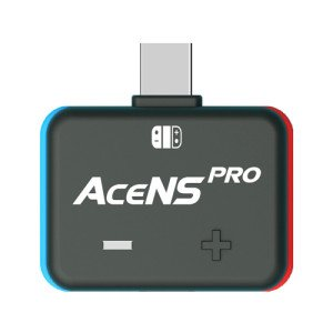 AceNS_PRO1